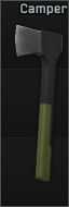 X7 Axe icon.png