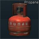 5L propane tank icon.png