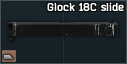 Glock 18C 9x19 slide Icon.png
