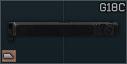 Glock 18C 9x19 slide Icon.png