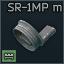 Sr1mpsilencermount.png