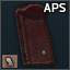 APS bakelite side-pieces icon.png