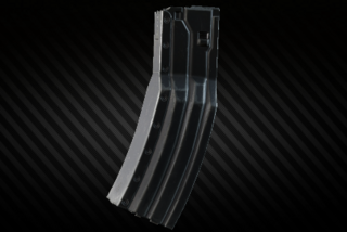 MAG5-60 STANAG M4 Magazine pic.png