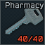 PharmacyKeyIcon.png