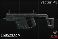 Vector45 fir unloaded icon.png