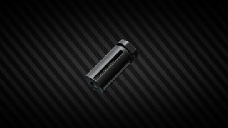 Vector 9x19Muzzle Icon.png