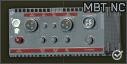 MBT NC tarkov quest item small.png