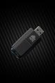 Sliderkey flash drive.png