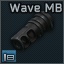 Wave MB 5.56 Icon.png