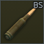 74BSICON.png