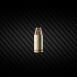 9x19 mm RIP