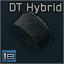 Hybridmount.png