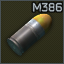 M386Icon.png