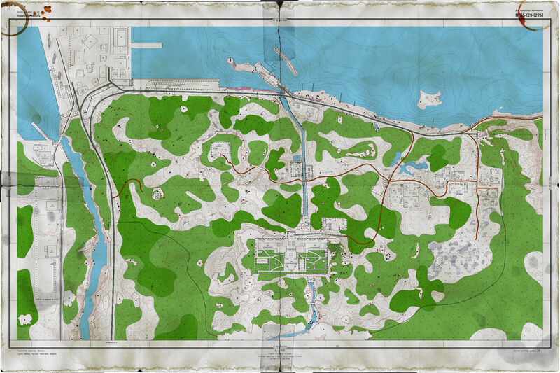 Map Shoreline.jpg