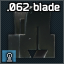 062bladeicon.png