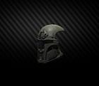 Heavy trooper.png