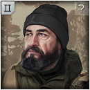 Jaeger 2 icon.png