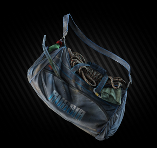 EfT Item Icon 116.png