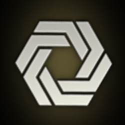 Escape from Tarkov Wiki/Section 2