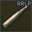 MK255ICON.png