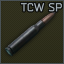 TPZ SP icon.png
