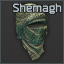 Shemagicon.png