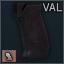 Valgrip.png