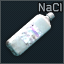 Saline Solution icon.png