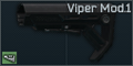 Viperstockicon.png
