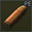 9x21sp12.png