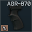 Agr870pistolgripicon.png