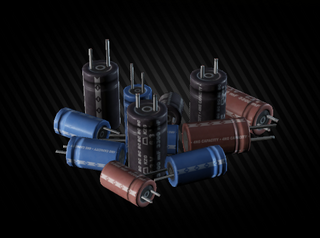 Capacitors.png