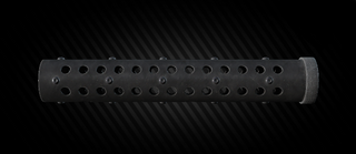 Handguard MK 10 for use with AR-15 and compatible Image.png