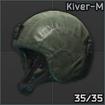 Kiver-M Helmet icon.png