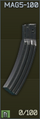 MAG5-100 Icon.png