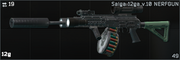 Saiga 12 NERFGUN Trade.png