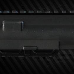 Upper receiver Colt M4A1 5.56x45 for M4A1 assault rifle