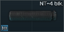 NT-4 black icon.png