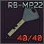 RB-MP22.png