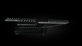 X47 Tactical Handguard for AK.png