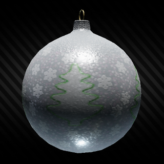 Christmas ornament silver ins.png