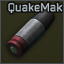 QuakerMakerIcon.png