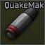 QuakerMakerIcon.png