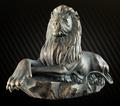 Bronze Lion.png