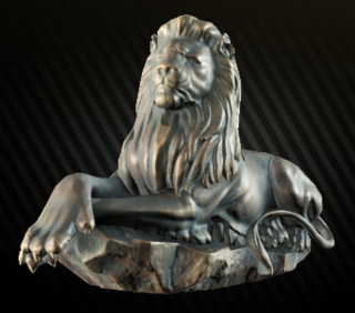 Bronze Lion.png