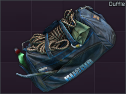 Duffel icon.png