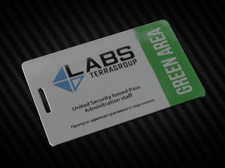Lab Green keycard ins.png