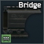 226Bridge Icon.png