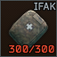 EFT IFAK Icon.png