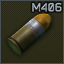 M406Icon.png